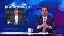Kratak pregled izbora u Srbiji (2020)