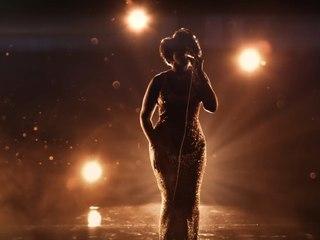 """""""Respect"""" (OV): Teaser-Trailer zum Aufstieg von Aretha Franklin"""