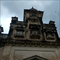 Part of Hyderabad's iconic Chowmahalla Palace collapses after heavy rains