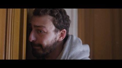 Migraine de Roman Frayssinet : Les clés - Clique - CANAL+