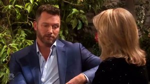 Days of our Lives 6-29-20 (29th June 2020) 6-29-2020 DOOL 29 June 2020