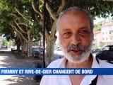 A la Une : Gaël Perdriau enchaîne avec un 2e mandat / Un électeur sur trois est allé voter / Fin de règne pour Charvin et Petit / - Le JT - TL7, Télévision loire 7