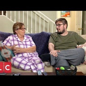 90 Day Fiancé: Pillow Talk Season 5 Episode 9 ((S5XE9)) Don't Grumpy Stop Free HD