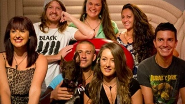 "Watch ""Big Brother Australia"" Season 12 Episode 15 [15x15] Seven Network"