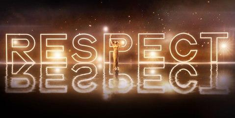 Respect Trailer 12/25/2020