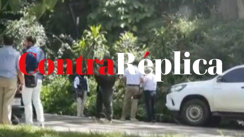 Asesinan a rectora de la Universidad Valladolid de Xalapa