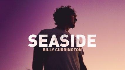 Billy Currington - Seaside