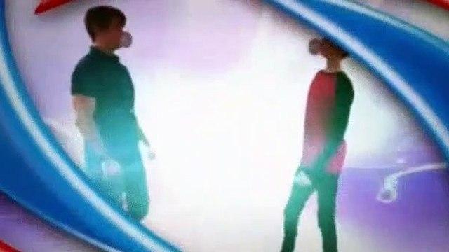 Henry Danger S03E18 - Henry Danger - Balloons Of Doom