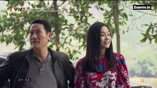 Phim Truyen Dung Bat Em Phai Quen Tap 11