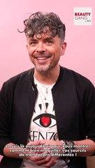 #Howto  : Avoir des sourcils parfaits avec Jared Bailey et Benefit France