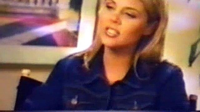 Beverly Hills 90210 Season 10 Episode 26 The Final Goodbye