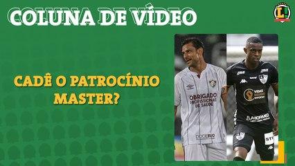 Sem patrocínios, colunista do L! projeta segundo semestre complicado para Botafogo e Fluminense
