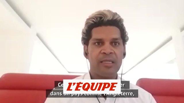 Xavier «Bruno Fernandes va devenir un joueur majeur» - Foot - ANG - MU
