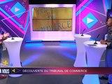 7 à vous du Mardi 30 juin 2020 -      7 à Vous - TL7, Télévision loire 7