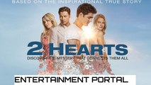 2 Hearts Trailer 09/11/2020