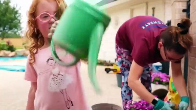 OutDaughtered - S07E04 - Jun 30, 2020 || OutDaughtered - S07E05