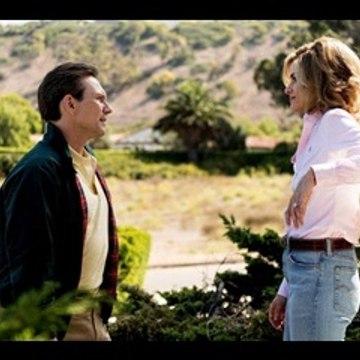 Dirty John Season 2 Episode 8 [FULL EPISODE] S02E08