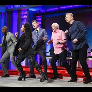 "Whose Line Is It Anyway? ""S16E10"" Season 16 Episode 10 — Jul 06, 2020"