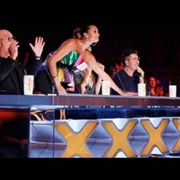 America's Got Talent Season 15 Episode 7 : Auditions 7