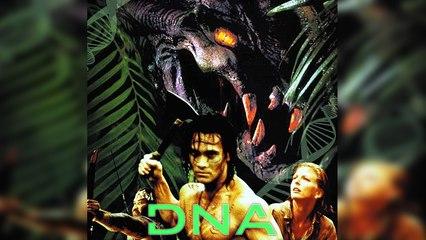 DNA (1997) Film Completo HD