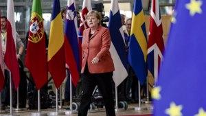 Deutschlands EU-Ratspräsidentschaft: Die wichtigsten Themen