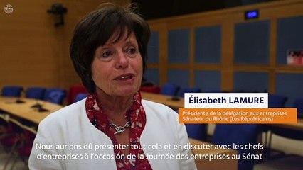 [3 minutes pour comprendre] Responsabilité Sociétale  des Entreprises (RSE) :  une exemplarité à encourager