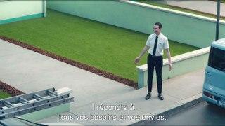 Vivarium  - Vidéo à la Demande