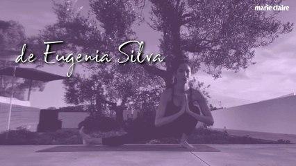 Los secretos de belleza de Eugenia Silva