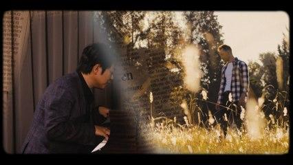 Luciano Pereyra - Me Enamore De Ti