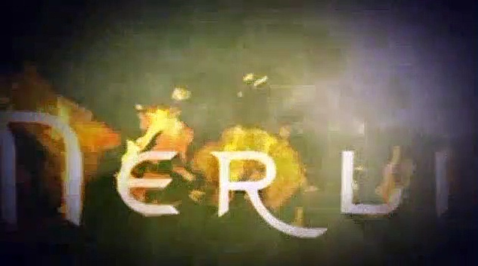 Merlin S01E07
