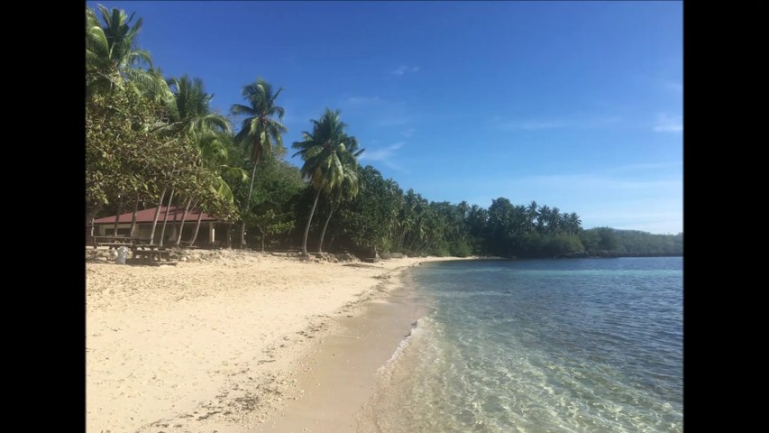 Top 12 Beaches in Cebu Philippines | aRVees Blog