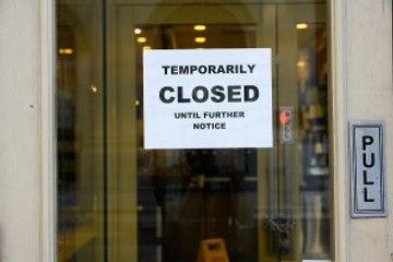 Senate Dems Unveil Plan for Extension of Federal Unemployment Benefits