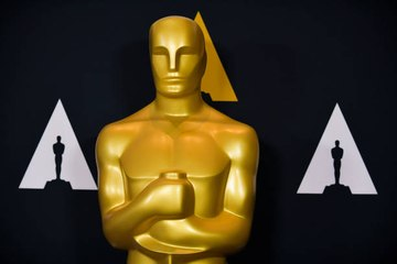 Academy Meets Diversity Target With New Members
