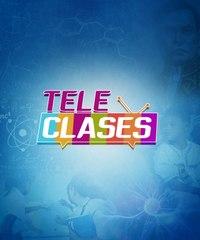 Teleclases de Educación Inicial, Especial y Primaria  - Miércoles 1ro Julio 2020.