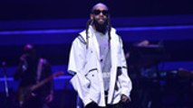 Ty Dolla $ign's Ego Death With Kanye West, FKA Twigs and Skrillex, Blackpink's Guinness World Records & More Music News | Billboard News