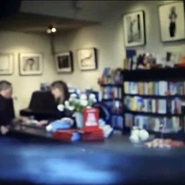Vrahové-za-mřížemi-6-sériový vrah-Robert Napper -dokument (www.Dokumenty.TV)