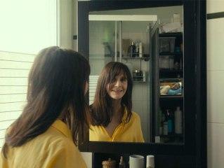The End of Love: Trailer HD st EN