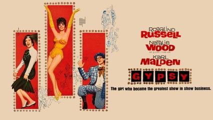 Warm Summer Nights on the Beachside Bar | ASMR | Cruise under the Stars