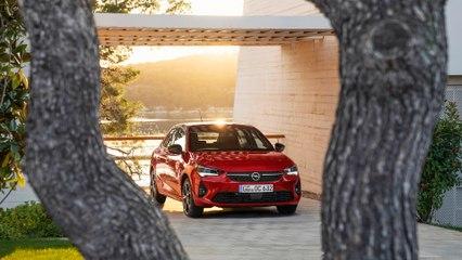 Der Opel Corsa in 6. Generation - Bleibt er Opels Top-Seller?