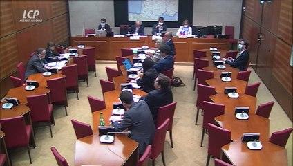 Affaire Fillon : le parquet général reconnaît avoir recommandé l'ouverture d'une information judiciaire