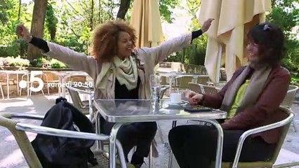 [BA] Échappées belles, week-end à Avignon - 04/07/2020