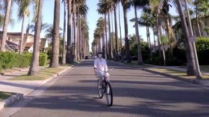 Homemade (German Trailer 1 Subtitled)