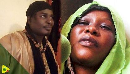 Rapatrié, un des sénégalais bloqués au Maroc meurt 3 jours après : En larmes, son épouse brise le silence