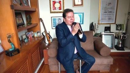 Jorge Muñiz - Tú De Que Vas