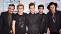 One Direction Reunion Rumors, Beyoncé's Milestone Chart Feat & More | Billboard News