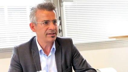 Emmanuel Denis : quel programme pour les quartiers ?