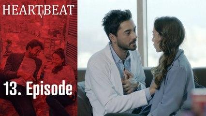 Heartbeat - Episode 13