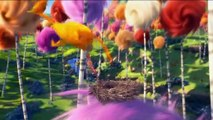 The Lorax movie clip - This Is the Place