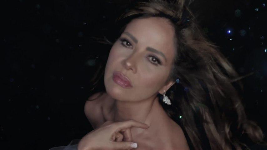 Gloria Trevi - Demasiado Frágiles