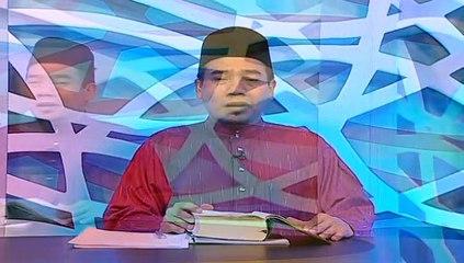 Tanyalah Ustaz (2014) | Episod 278